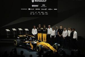 renault-rs17-formule1-2017-15