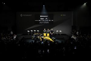renault-rs17-formule1-2017-17