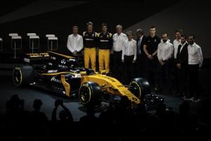 renault-rs17-formule1-2017-18