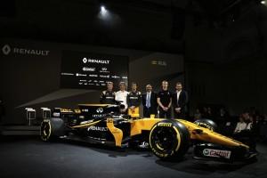 renault-rs17-formule1-2017-19