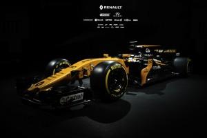 renault-rs17-formule1-2017-3