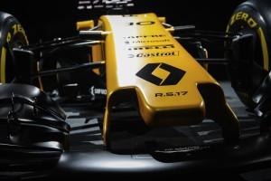 renault-rs17-formule1-2017-4