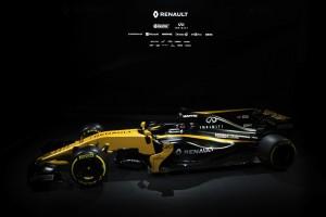renault-rs17-formule1-2017-5