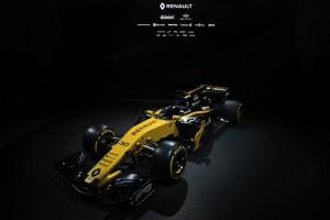 renault-rs17-formule1-2017-6