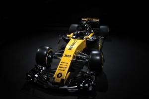 renault-rs17-formule1-2017-7