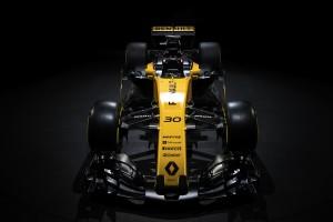 renault-rs17-formule1-2017-8