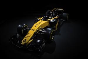 renault-rs17-formule1-2017-9