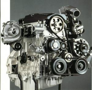 renault-21-2-litres-turbo-1