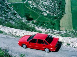 renault-21-2-litres-turbo-13