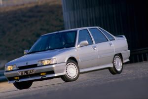 renault-21-2-litres-turbo-15