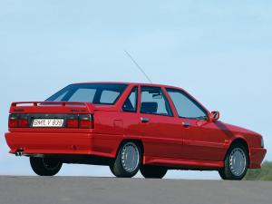renault-21-2-litres-turbo-19