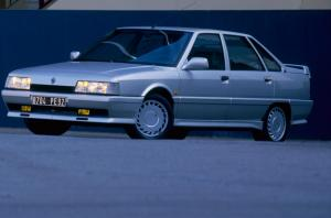 renault-21-2-litres-turbo-6