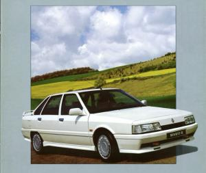 renault-21-2-litres-turbo-abs-1