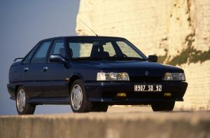 renault-21-2-litres-turbo-phase-2-10