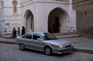 renault-21-2-litres-turbo-phase-2-13