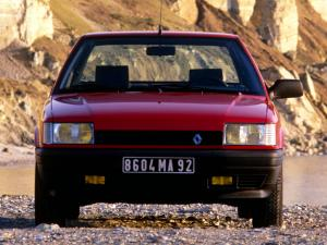 renault-21-rx-1
