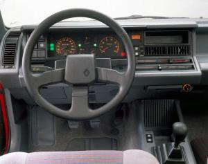 renault-21-rx-4