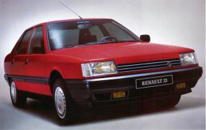 renault-21-rx-5