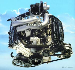 renault-25-v6-turbo-phase-1-185ch-5