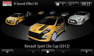 renault-clio4-rs-edc-13
