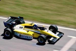 40-ans-Renault-F1-10 2