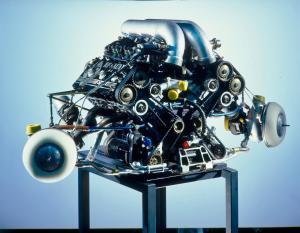 40-ans-Renault-F1-11 2