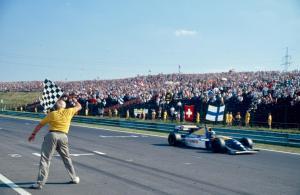 40-ans-Renault-F1-16 2
