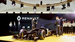 40-ans-Renault-F1-1 2