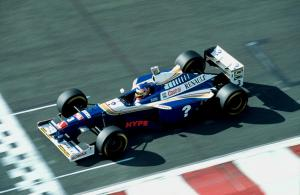 40-ans-Renault-F1-20 2