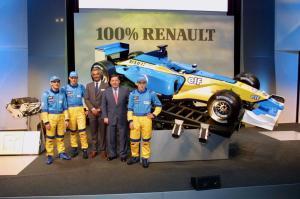 40-ans-Renault-F1-21 2