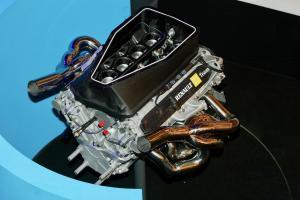 40-ans-Renault-F1-23 2