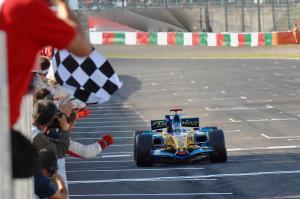 40-ans-Renault-F1-25 2