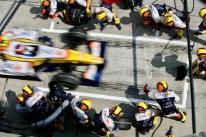 40-ans-Renault-F1-26 2