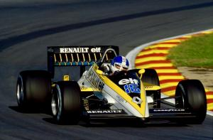 40-ans-Renault-F1-2 2