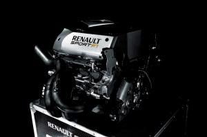 40-ans-Renault-F1-31 2