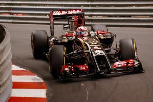 40-ans-Renault-F1-33 2