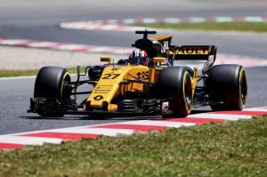 40-ans-Renault-F1-3 2