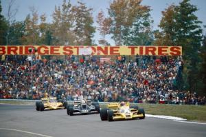40-ans-Renault-F1-5 2