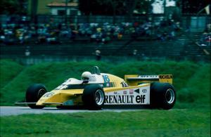 40-ans-Renault-F1-7 2