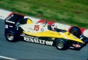 40-ans-Renault-F1-9 2