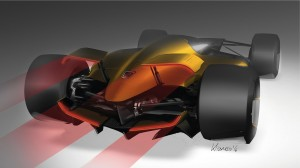 renault-f1-rs-2027-vision-19