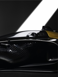 renault-f1-rs-2027-vision-24