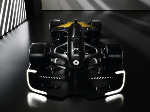 renault-f1-rs-2027-vision-26