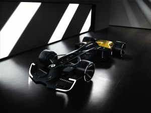 renault-f1-rs-2027-vision-27