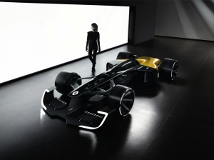 renault-f1-rs-2027-vision-28