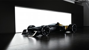 renault-f1-rs-2027-vision-29