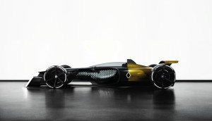renault-f1-rs-2027-vision-30