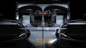 21239443 Saison 2020 Renault F1 Team