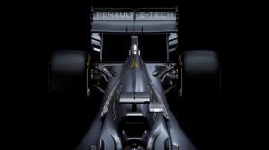 21239447 Saison 2020 Renault F1 Team