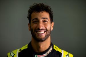 21239449 Saison 2020 Renault F1 Team